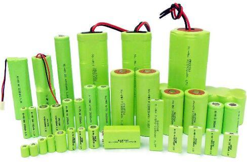 锂电池第三方检测机构