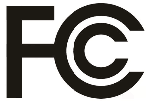 FCC认证流程是什么?